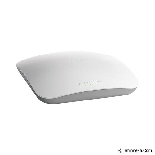 NETGEAR ProSAFE Wireless Access Point [WNDAP360] - Access Point